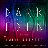 img - for Dark Eden: A Novel book / textbook / text book