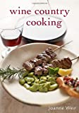 Search : Wine Country Cooking
