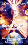 The MIND GATE Process of Empowerment:...