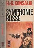 echange, troc  - Symphonie russe