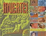 Muerte!: Death in Mexican Popular Cul...