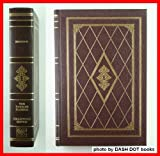 The Harvard Classics Collectors Edition - Emerson