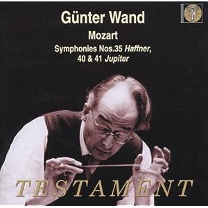 Günter Wand (1912-2002) 51Zwau-U26L._SL500_AA300_