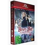 """B�ses Blut - Der packende ZDF-Vierteiler (Fernsehjuwelen) [2 DVDs]von """"Marion Kracht"""""""