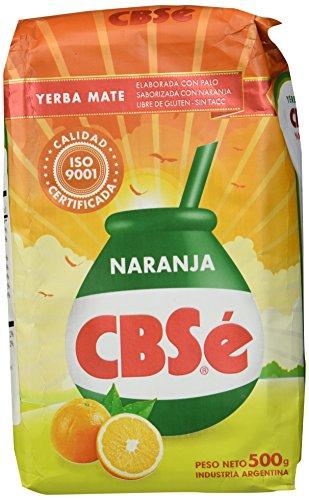 mate-tee-cbse-naranja-orange-500g