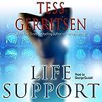 Life Support | Tess Gerritsen