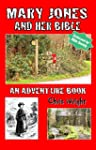 Mary Jones and Her Bible: An Adventur...