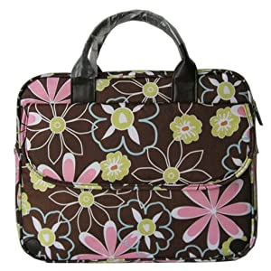 Top 5 Cool Laptop Bags for Women on Sale