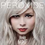 Peroxide (Deluxe)