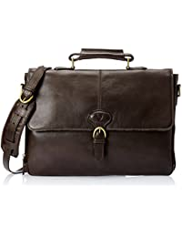 Leather shoulder bags online india