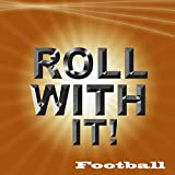 Roll with It NFL Team Fight Songs