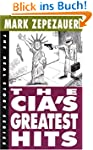The CIA's Greatest Hits (Real Story (...