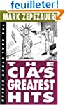 The Cia's Greatest Hits