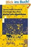 Monte Carlo-Algorithmen (Springer-Leh...