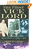 The First Vice Lord: Big Jim Colosemo and the Ladies of the Levee