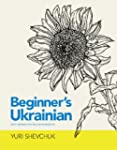Beginner's Ukrainian with Interactive...
