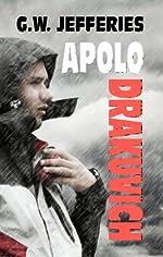 Apolo Drakuvich