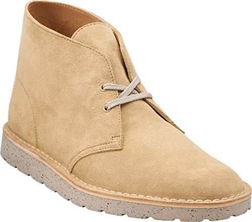 originals-desert-aerial-mens-boot-maple-12-medium