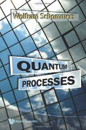 Quantum Vacuum Energy front-305874