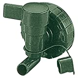 キャプテンスタッグ 抗菌ボルディーウォータータンク用コック5・10・20L用 M-9536