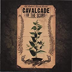Cavalcade of the Scars