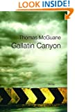 Gallatin Canyon: Stories