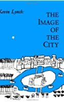 The Image of the City (Paper)
