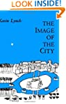 The Image of the City (Harvard-Mit Jo...