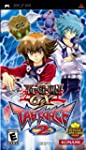 Yu-gi-oh Gx Tag Force 2 - PlayStation...