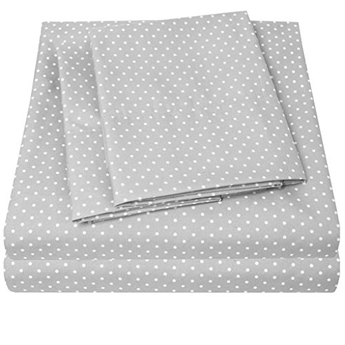 1500-supreme-collection-bed-sheets-premium-quality-bed-sheet-set-low-price-since-2012-deep-pocket-wr