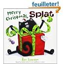 Merry Christmas, Splat