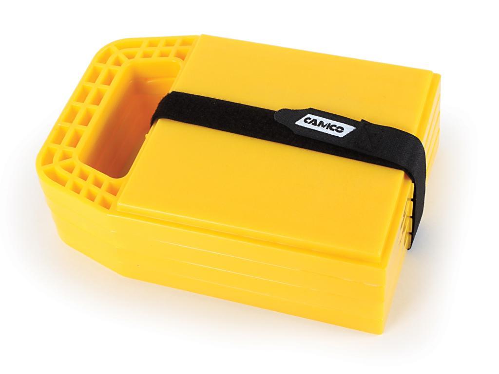 Fantastic Hosspad Jack Pad Hosspad Jack Pad