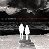 Under Great White Northern Lights [Vinyl LP]