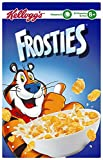 Kellogg's Frosties 375 g (Pack of 10)