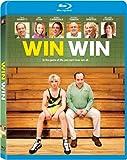Win Win [Blu-ray]
