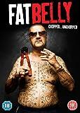 Fatbelly [DVD]