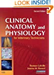 Clinical Anatomy and Physiology for V...