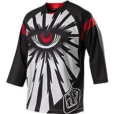 Troy Lee Designs Ruckus Cyclops Men's Bike Sports
