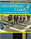 Crosswalk Coach for the Common Core Standards, Ela, G5