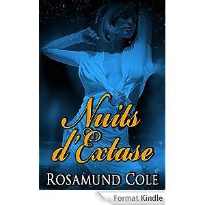 Nuits d'extase de Rosamound Cole 51ZwuMGUhTL._SL500_AA278_PIkin4,BottomRight,-46,22_AA300_SH20_OU08_