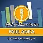 Paul Anka Radio/TV von Wink Martindale Gesprochen von: Wink Martindale