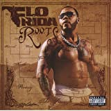 "R.O.O.T.S.(Route of Overcoming the Struggle)von ""Flo Rida"""
