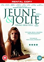 Jeune and Jolie