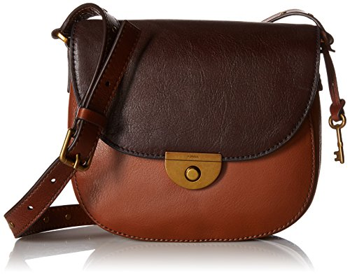 fossil-emi-saddle-bag-multi-brown