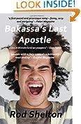Bokassa's Last Apostle