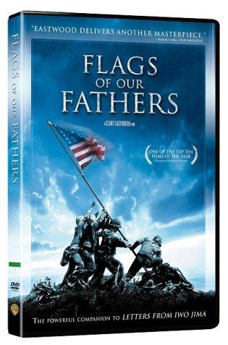 FLAGS OF OUR FATHERS (IMPORT)  (COFFRET DE 2 DVD)