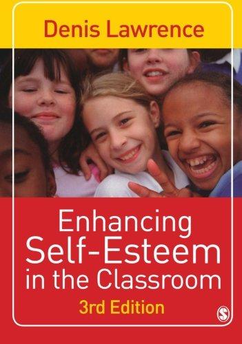 Self Concept Development In Children front-1076999