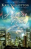 img - for Heavy Rain: Renew the Church, Transform the World book / textbook / text book