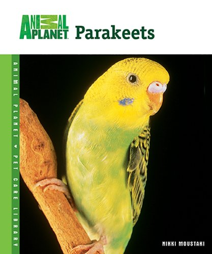 parakeets-animal-planet-pet-care-library