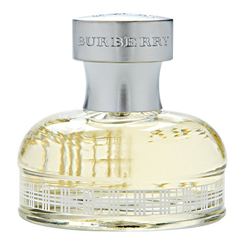 Burberry Weekend Woman Eau de Parfum, Donna, 30 ml